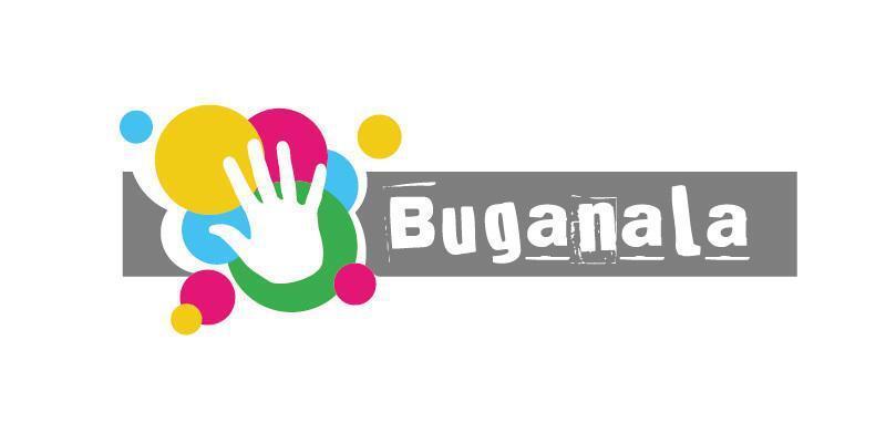 PRO8 en de Stichting Buganala
