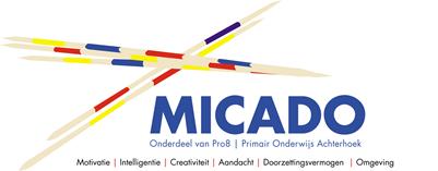 Plusgroep Micado
